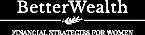 BetterWealth Logo